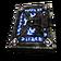 Banshee's Misery Icon