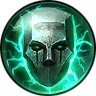 Faction Outcast Icon