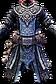 Imperial Raiment Icon
