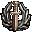 Markovian's Stratagem Icon