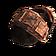 Brimstone Shoulderguard Icon