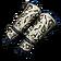 Dawnguard Gauntlets Icon