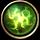 Eldritch Icon