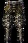 Dreeg-Sect Legguards Icon