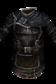 Murderer's Armor Icon