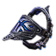 Alchemist's Mantle Icon