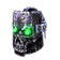 Eyes of the Reaper Icon