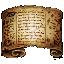 Uroboruuk's Notes Icon