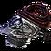 Legion Mantle Icon