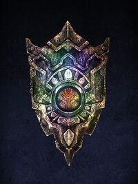Elementium Concept