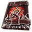 Scorcher's Archive Icon
