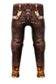 Explorer's Trousers Icon