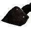 Murderer's Spaulders Icon