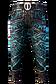 Arcane Harmony Leggings Icon