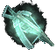 Spectral Crossbow Icon