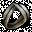 Entropic Coil Icon