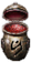 Infernal Dust Icon