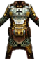 Chestguard of Redemption Icon