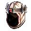 Chosen Cowl Icon