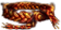Blazethread Sash Icon