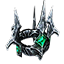 Nether Crown Icon