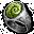 Mutagenic Sigil Icon