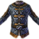 Brigandine Armor Icon
