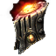 Ulzuin's Headguard Icon