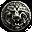 Beastcaller's Talisman Icon