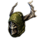Hood of Dreeg Icon