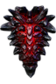 Obsidian Bulwark Icon