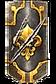 Oathbreaker's Guard Icon