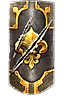 Oathbreaker's Guard Icon
