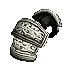 Dawnguard Epaulets Icon