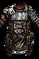 Assault Hauberk Icon