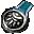 Mogdrogen Sigil Icon