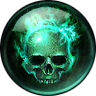 Faction Aetherials Icon