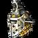 Templar's Headguard Icon