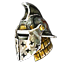 Templar's Headguard Icon