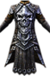 Devil's Cage Hauberk Icon