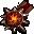 Volcanum Icon