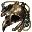 Putrid Necklace Icon