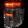 Incendiary Helm Icon