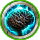 Mental Alacrity (Skill) Icon