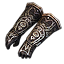 Eastern Gloves Icon