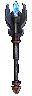 Chosen Skysplitter Icon
