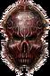 Lichguard Icon