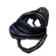 Fabius' Shoulderguard Icon