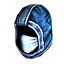 Maiven's Hood Icon