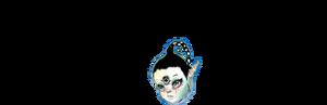 Grimeswikilogohead